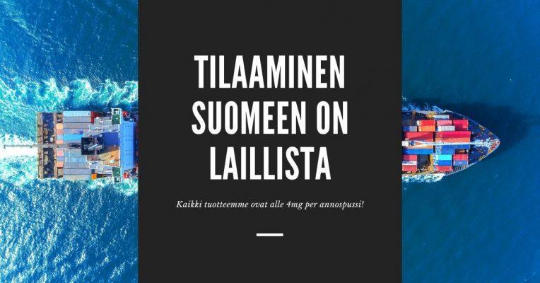 Nikotiinipussit Suomi 764x400 - Nikotiinipussit.com verkkokauppa