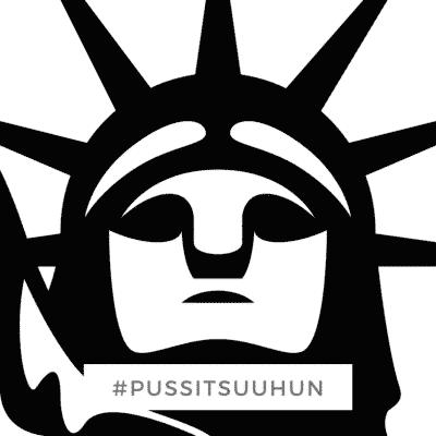 Pussitsuuhun - Nikotiinipussit.com